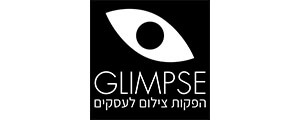 bp-glimps