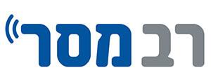 bp-rav-meser-logo
